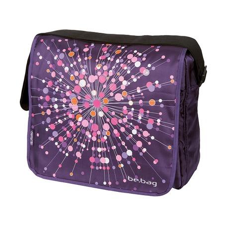 Сумка Be.Bag Universe
