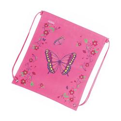 Мешок для обуви Butterfly