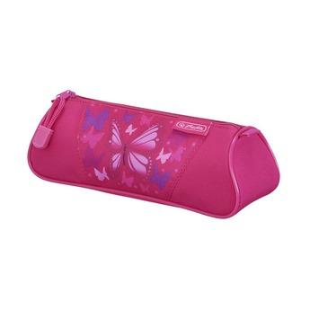 Ранец Flexi plus Pink Butterfly