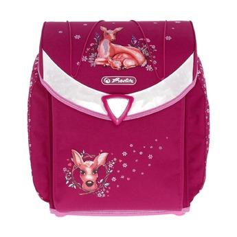 Ранец Flexi plus Deer Family