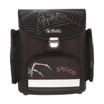Ранец Midi Spider