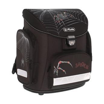 Ранец Midi Plus Spider