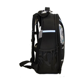 Рюкзак Be.Bag Airgo City Biker