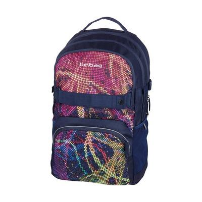 Рюкзак Be.Bag Cube Confetti