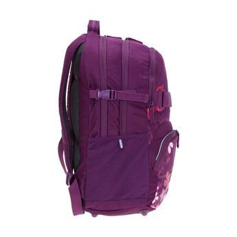 Рюкзак Be.Bag Cube Free Bird