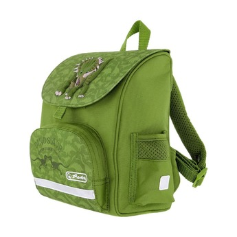 Ранец Mini softbag Dino