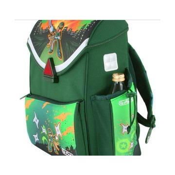 Ранец Compact Ninja