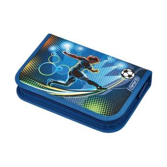 Ранец Loop Plus Soccer