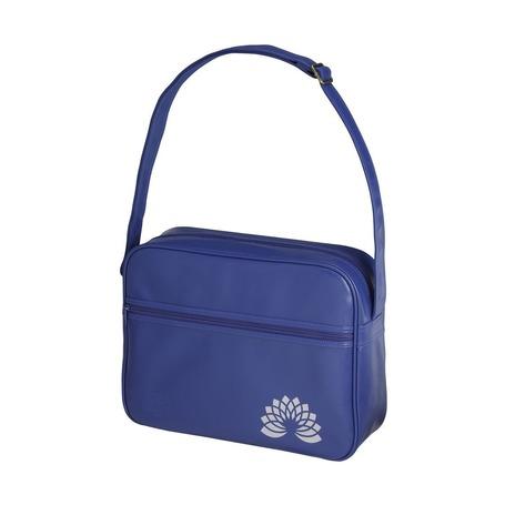 Сумка Be.bag Sport синяя