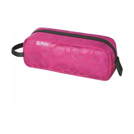 Пенал Be.bag Quattro Ornament pink