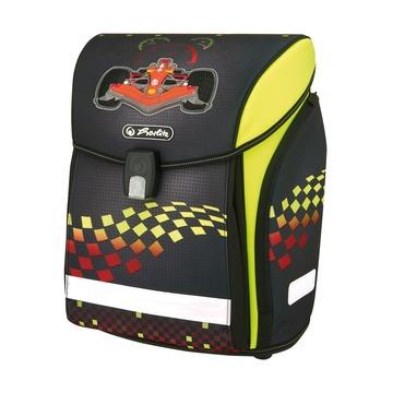 Ранец New Midi Formula 1