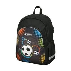 Рюкзак Soccer