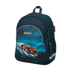 Рюкзак Super Racer