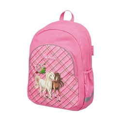 Рюкзак Horses