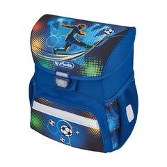 Ранец Loop Soccer