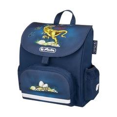 Ранец дошкольный Mini Softbag Dino