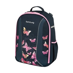 Рюкзак Be.bag Airgo Butterfly