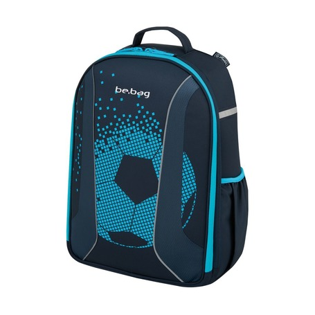 Рюкзак Be.bag Airgo Soccer
