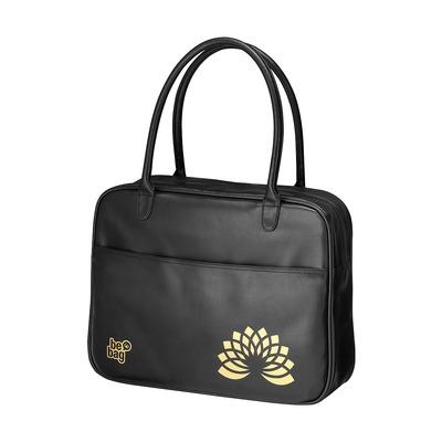 Сумка Be.bag Fashion чёрная
