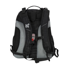 Рюкзак Be.Bag Airgo Skate