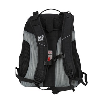 Рюкзак Be.Bag Airgo Transformers