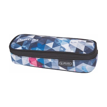 Пенал Be.Bag Cube Snowboard