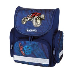 Ранец Mini Roadstar