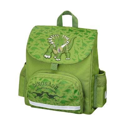 Ранец Mini softbag Dino