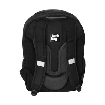 Рюкзак Be.Bag Cube Golden Rock