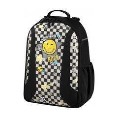 Рюкзак Be.Bag Airgo SmileyWorld Rock