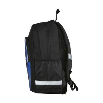 Рюкзак Tiger