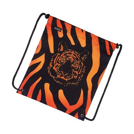Мешок для обуви Tiger