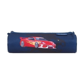 Ранец Midi plus Red Panther