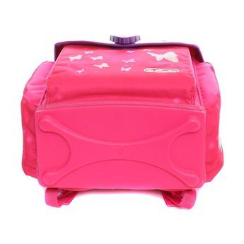 Ранец Flexi Pink Butterfly