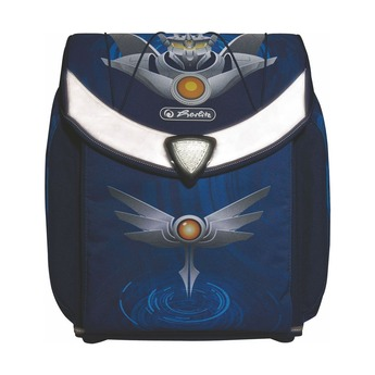 Ранец Flexi plus Robot