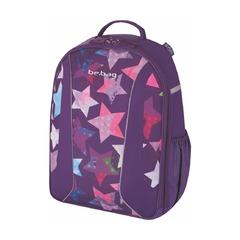 Рюкзак Be.Bag Airgo Stars