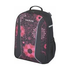 Рюкзак Be.Bag Airgo Ornament Flower