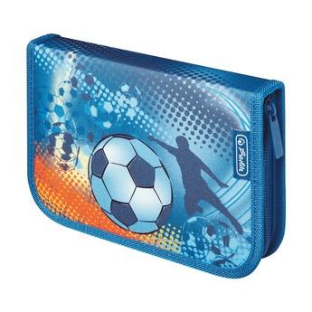 Ранец Smart plus Soccer