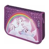 Пенал Unicorn 31 предмет
