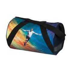 Спортивная сумка Goal