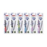 Ручка гелевая MY.PEN