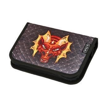 Ранец New Midi Plus Dragon