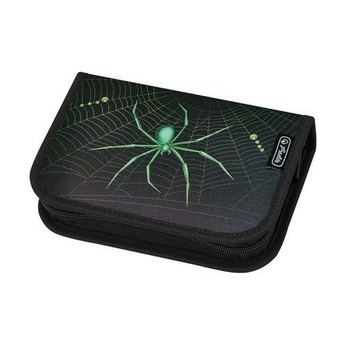 Ранец Loop Plus Spider