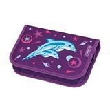 Пенал Dolphin