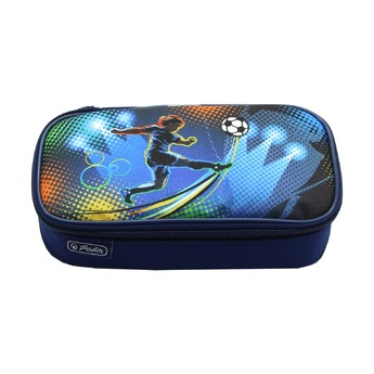 Ранец Motion Plus Soccer