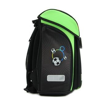 Ранец New Midi Soccer