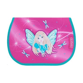 Ранец Flexi Plus Fairy