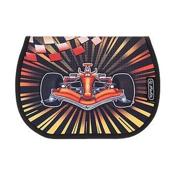 Ранец Flexi Plus Formula 1