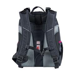 Рюкзак Be.bag Airgo Hearts