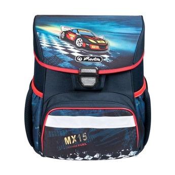 Ранец Loop Super Racer